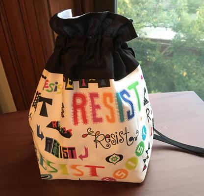 ResistBag